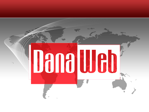 immaterialratt-com.danaweb1.com is hosted by DanaWeb A/S